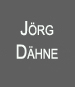 CLICK here to see art works by Jörg Dähne