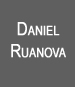 CLICK here to see art works by Daniel Ruanova
